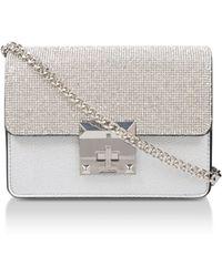 7e3a807a401 Aldo Handbags & Purses for Women Online Sale - Lyst