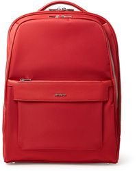 Samsonite Zalia 2.0 Backpack 1 - Rood