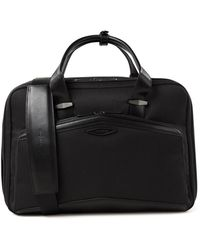 Samsonite Selar Shoulder Bag 2 - Zwart