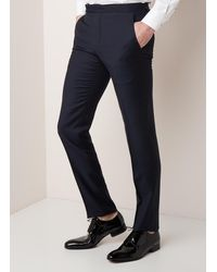 Ralph Lauren Custom Fit Uni Pak - Blauw