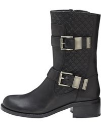 Vince Camuto | Welton Boot | Lyst