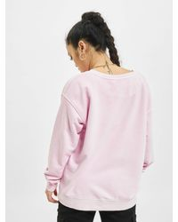 ONLY - Frauen Pullover onlAni Life - Lyst
