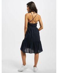 Noisy May - Frauen Kleid nmShipa - Lyst