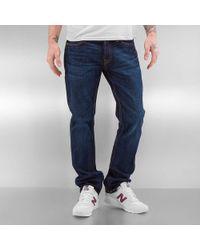 Gray Jones Slim Jjiglenn For In Jjoriginal Jeans Jack Men amp; Fit Lyst EqzTBz