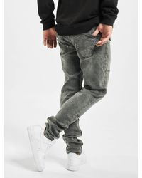 Only & Sons - Männer Slim Fit Jeans onsLoom - Lyst