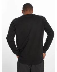 adidas Sweatshirt - Schwarz