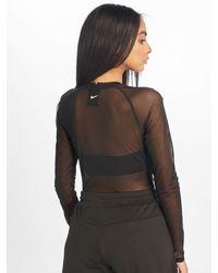 Nike Sportswear -Bodysuit - Mehrfarbig