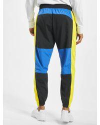 Nike Sportswear -Webhose - Schwarz