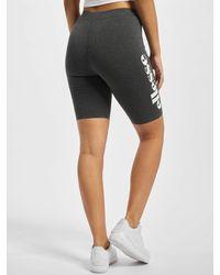 Ellesse - Frauen Shorts Tour Cycle - Lyst