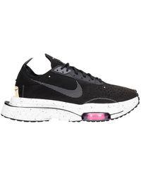 Nike Sneakers Air Zoom-Type - Nero
