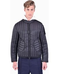 614a910b33a8 Moncler Genius - 5 - Moncler Craig Green Pike Jacket in Black for ...