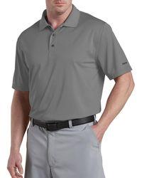 Big & Tall Golf Speedwick Polo Shirt