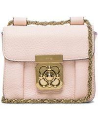 chloe knockoff - Chlo�� Elsie | Shop Chlo�� Elsie Bags On Lyst.com