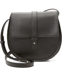 Rachael Ruddick | Saddle Bag | Lyst