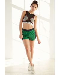 Without Walls - Soccer Short - Lyst