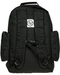 LRG - The Motherland Backpack - Lyst