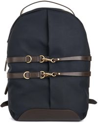Mismo Ms Sprint Backpack - Lyst