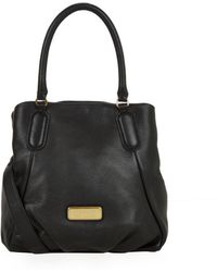 Marc By Marc Jacobs - New Q Fran Bag - Lyst