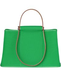 hermes handbags - 261+ Women's Herm��s Totes and Shopper Bags - Browse & Shop | Lyst