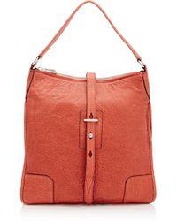 Belstaff - Holloway Shoulder Bag - Lyst