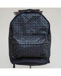 Issey Miyake Bao Bao Daypack In Black