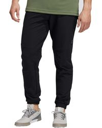 adidas - Adicross Woven Jogger Pants - Lyst