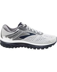 Brooks - Adrenaline Gts 18 Running Shoes - Lyst