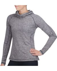 Saucony - Run Strong Hoodie - Lyst