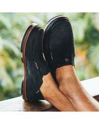 Olukai Loafers for Men - Lyst.com