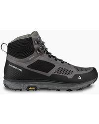 Vasque Breeze Lt Gore-tex Hiking Boots - Multicolor