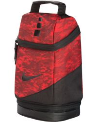 Nike - Elite Fuel Pack Lunch Tote Bag - Lyst