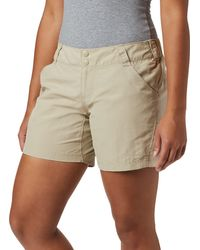 Columbia Coral Pointtm Ii Shorts - Multicolor