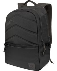PUMA The Ready Backpack - Multicolor