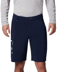 Columbia - Terminal Tackle Shorts - Lyst