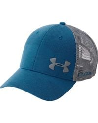 new product d1746 94149 release date houston astros under armour mlb supervent cap e503f 7ecdf   wholesale under armour trucker golf hat lyst 8b5a1 7ca96