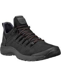 Timberland Flyroam Sneakers for Men