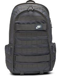 Nike Sportswear Rpm Backpack - Black