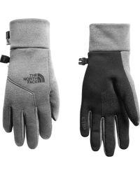 084e71b59 Etip Gloves