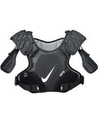 Nike Vapor Shoulder Pad - Black