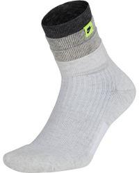 Nike - Sneaker Sox Air Max 95 Crew Socks - Lyst