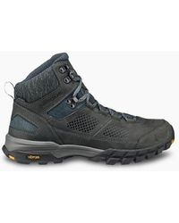 Vasque Talus All-terrain Ultradry Hiking Boots - Multicolor
