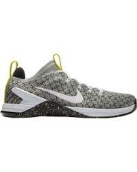 Nike - Metcon Dsx Flyknit 2 X Training Shoes - Lyst