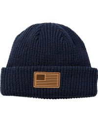 e727b24b527 Lyst - The North Face Salty Dog Beanie In Black in Black for Men