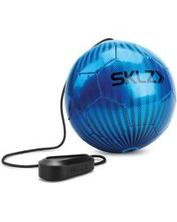 SKLZ Star-kick Touch Sneaker - Blue