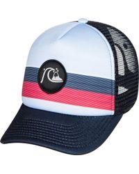 067a4953922 Lyst - Under Armour Men s Ua Seasonal Graphic Cap in Black for Men
