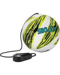 SKLZ Star Kick Mini Touch Soccer Sneaker - Multicolor