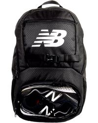New Balance 4040 Bat Pack - Black