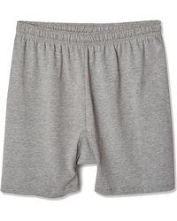 Soffe - Locker Room Shorts - Lyst