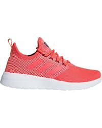 adidas - Lite Racer Rbn Shoes - Lyst