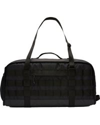 Nike Sportswear Rpm Duffel Bag - Black